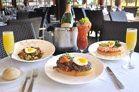 Sunday Brunch Buffet St Louis by Best Restaurants For Easter Brunch In Orange County Cbs Los Angeles