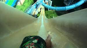 point of no return hd pov noah u0027s ark waterpark wisconsin dells