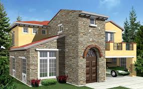 architectual designs 3d architectural designs architectural engineering services