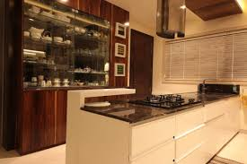 Interior Design Duties by Interior Designing Services In Kolkata And Eastern India Patina