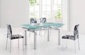 dining room table extender pioneer table pad company u2022 buy table