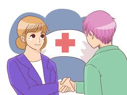 how to start a nursing agency 12 steps with pictures wikihow