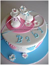 cake for baby shower captivating cake designs for baby shower 28 in baby shower gifts