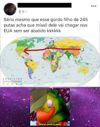 Brazilian Memes - brazilian revolutionary memes added a brazilian revolutionary