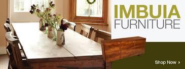 buy antique u0026 collectable furniture antique u0026 collectable shop