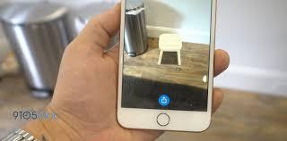 home design mac app store ikea u0027s arkit furniture app u0027place u0027 is now available on the app