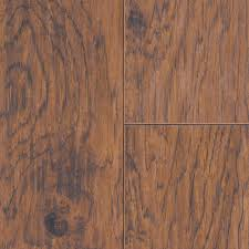Mannington Laminate Revolutions Plank by Mannington 26401 S Revolutions Collection Louisville Hickory