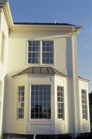 Windows And Blinds Impressive Styles Of Windows For Homes 17 Best Ideas About Window