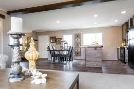 Home Decor Simi Valley Top Complaints And Reviews About Clayton Homes View All Images
