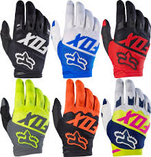 thor motocross gloves 21 95 fox racing youth mx dirtpaw gloves 994449