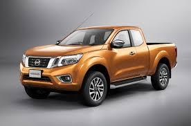 nissan frontier vs colorado nissan u0027s frontier diesel will be a winner carsdirect