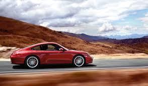 porsche 911 4s specs 2008 porsche 911 4s 997 sport car technical