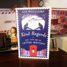 letter writers alliance kind regards the lost art of letter writing