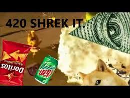 Skateboard Memes - dank skateboard memes mlg 420 youtube