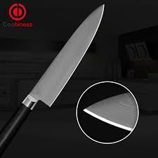 Best Brand Of Kitchen Knives Qing Brand Best Kitchen Knives 8 Inch Chef 7 Inch Cleaver Japanese
