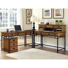 Small Home Office Design Layout Ideas by Home Office 119 Home Office Computer Desk Home Offices