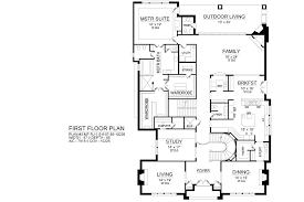 23 collection of 16 x 24 floor plans cabin ideas avenue dallas design