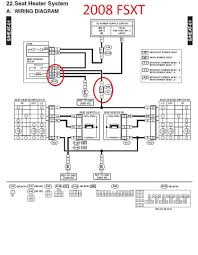 awesome bmw e46 navigation wiring diagram pictures best image