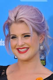 kelly osbourne hair color formula kelly osbourne s hairstyles hair colors steal her style