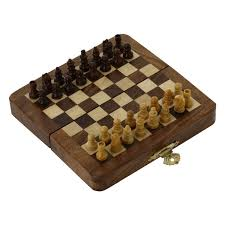 Chess Board Amazon