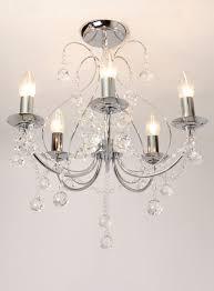 Bhs Chandelier Lighting Living Room Light For The Home Pinterest Living Room
