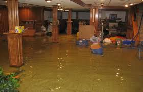 Dry Basement Kansas City by Basement Flooding Problems U2013 Kansas City Dry Basement Services