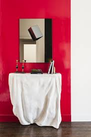 san francisco decorator showcase 2017 peek inside the 2017 san francisco decorator showcase photo 12