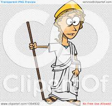 goddess clipart hera pencil and in color goddess clipart hera