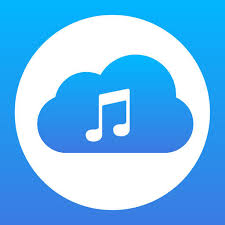 download mp3 soundcloud ios soundtube free music download mp3 downloader player for
