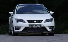 je design seat leon fr 2014 widescreen exotic car wallpapers 02