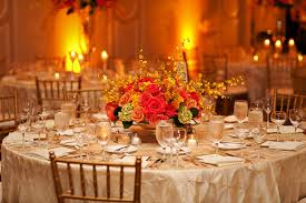Houstonian Trellis The Houstonian Hotel Club U0026 Spa Venues Weddings In Houston