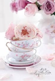 roses teacups 251 best teacup flowers images on flowers cups and