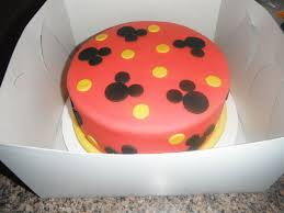 24 best mickey party images on pinterest mickey party birthday