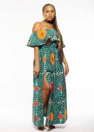 african clothing women u0027s african print clothing u2013 tagged
