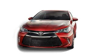 toyota car center chevrolet and toyota dealership oroville ca used cars orodam auto