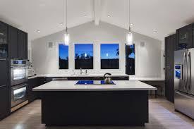 kitchen mesmerizing cool u shaped kitchen design simple simple