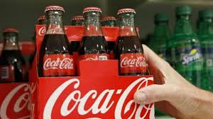 Six Flags Coca Cola Coca Cola India Heeds Pm Modi U0027s Call To Launch Fizzy Drink With