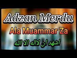 download mp3 adzan h muammar adzan muammar za download mp3 3 91 mb 2018 download mp3 song full hd