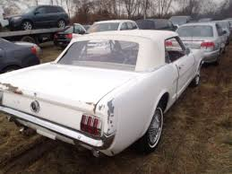 66 mustang engine for sale mustangs for sale