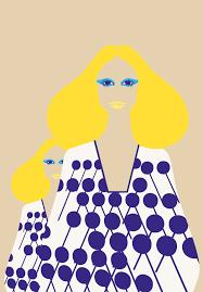 cosmopolitan clipart kari modén