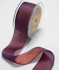 iridescent ribbon woven iridescent burgundy ribbon 1 inch ribbon iridescent ribbon