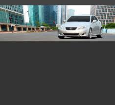 Used Car Sales Billings Mt by Cf Motors Used Cars Billings Mo Dealer