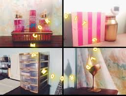 diy gold room decor youtube