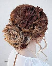 hairstyles for curly and messy hair curly messy bun hairstyle lovely best 25 curly side buns ideas on