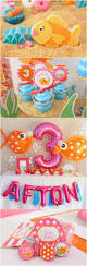 Diy Birthday Party Theme Ideas 123 Best The Best Parties And Party Themes Images On