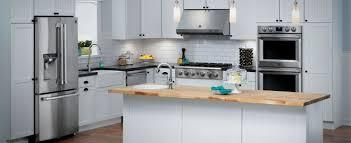 new kitchen 12 coolest new kitchen appliance features