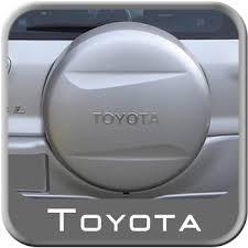 the best new 2001 toyota rav4 spare tire cover from brandsport