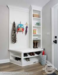 Small Entry Ideas Small Entryway Ideas Entryway Ideas Separate Bench With Hooks