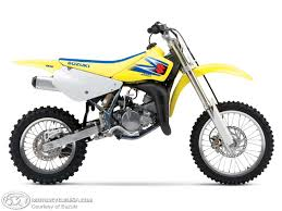 2006 suzuki off road photos motorcycle usa