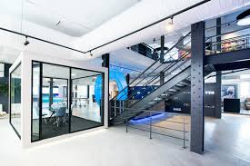 Inhouse Travelstart Offices By Inhouse Cape Town U2013 South Africa Retail